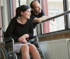 disabile-e-assistente-personale