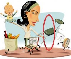 donne-tra-famiglia-e-lavoro