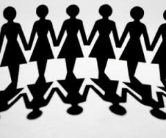 donne e potere paola petrucci consigliera di parità
