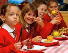 frutta scuola_piccoli