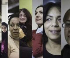 immigrazione-donna-donne-immigrate-juri-ciani
