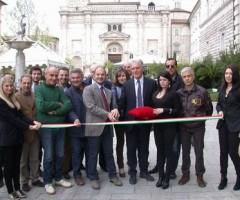 mostra florovivaismo Ascoli Piceno