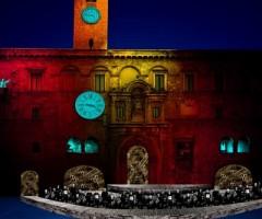 otello piazza popolo Ascoli Piceno