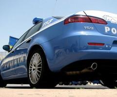 polizia-volante
