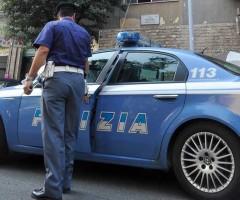 poliziaportacartara