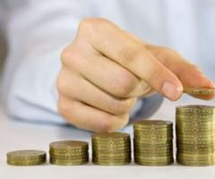 prestiti-banca-imprese