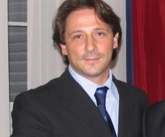 roberto-corradetti3 200071