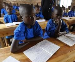 school-africa-474-300x254