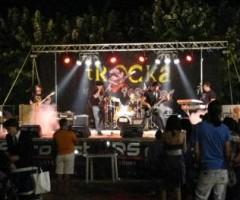 trocka festival-fightplan_primi_classificati
