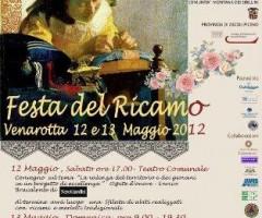 10070-festa-del-ricamo