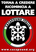 CasaPound-Italia thumb_medium140_200