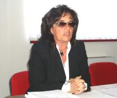 Rossini Patrizia 2