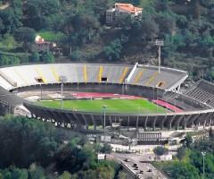 Stadio-del-duca