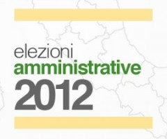 amministrative-2012-300x225