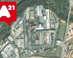 ascoli21-smart-city7