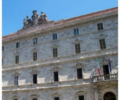 comune ascoli_piceno_palazzo_del_governo