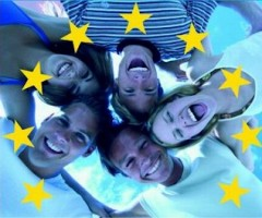 giovani europei_home