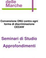 inviti-cedaw-1