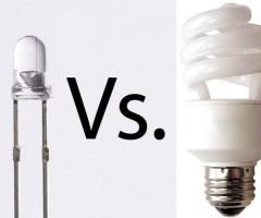 led-vs-cfl-lightbulbs-photo01