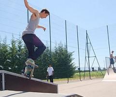 0pedane-di-salto-per-skate-park-4751461