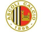 15370 AscoliCalcio ralf thumb150