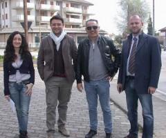 Consegna-lavori-rotatoria-Colli-del-Tronto