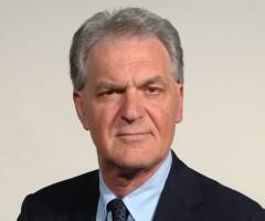 Foto Presidente Celani1
