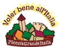 Voler bene allItalia1725 img