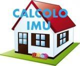 calcolo-imu-2012-online-roma-milano-firenze-bologna-strumenti-guide-internet
