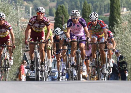 ciclismo-dilettanti-450x321