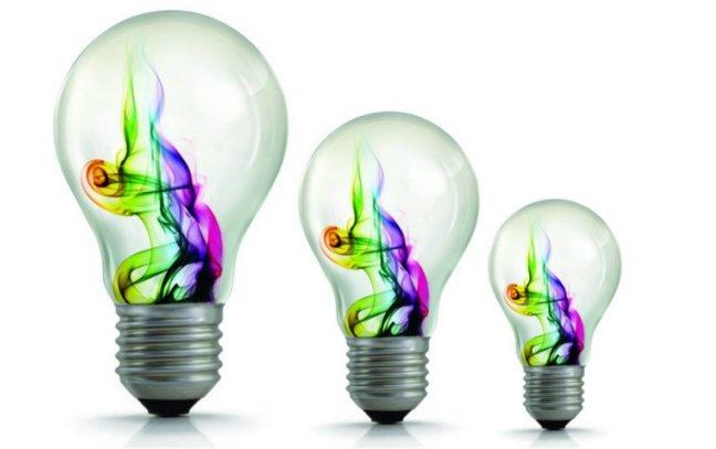 creativita-idea call for ideas