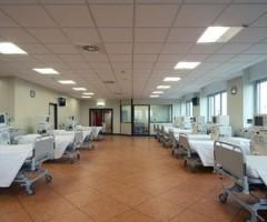 ospedale-interno 169521