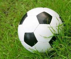 pallone-calcio-erbetta