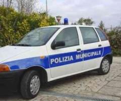 polizia municipale2