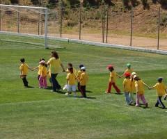 sport comunanza