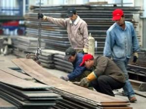 stranieri lavoro