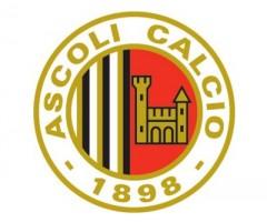 ascoli1-400x400