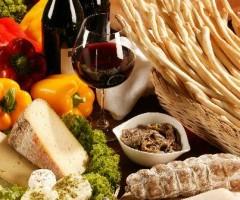 La Casserata, degustazioni itineranti