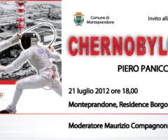 invito chernobylondon-1