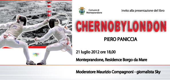 invito chernobylondon-1