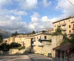montemonaco estate 2012