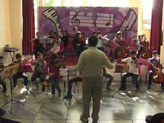 orchestra archi adriatico 1