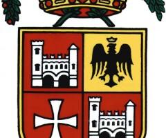 provincia ascoli
