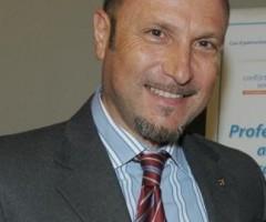 Guido Tarli, segretario Confartigianato Ascoli e Fermo