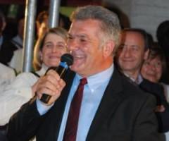 Giuseppe Traini