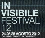 In visibile festival