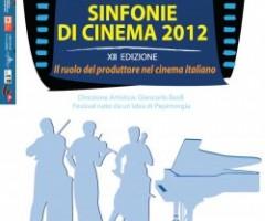 Sinfonie-di-cinema1-250x258