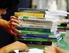 caro libri progetto scuola della banca picena