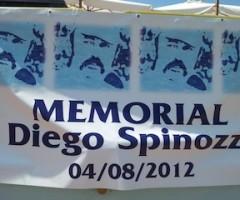 memorial nuoto