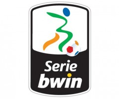 serie-bwin2